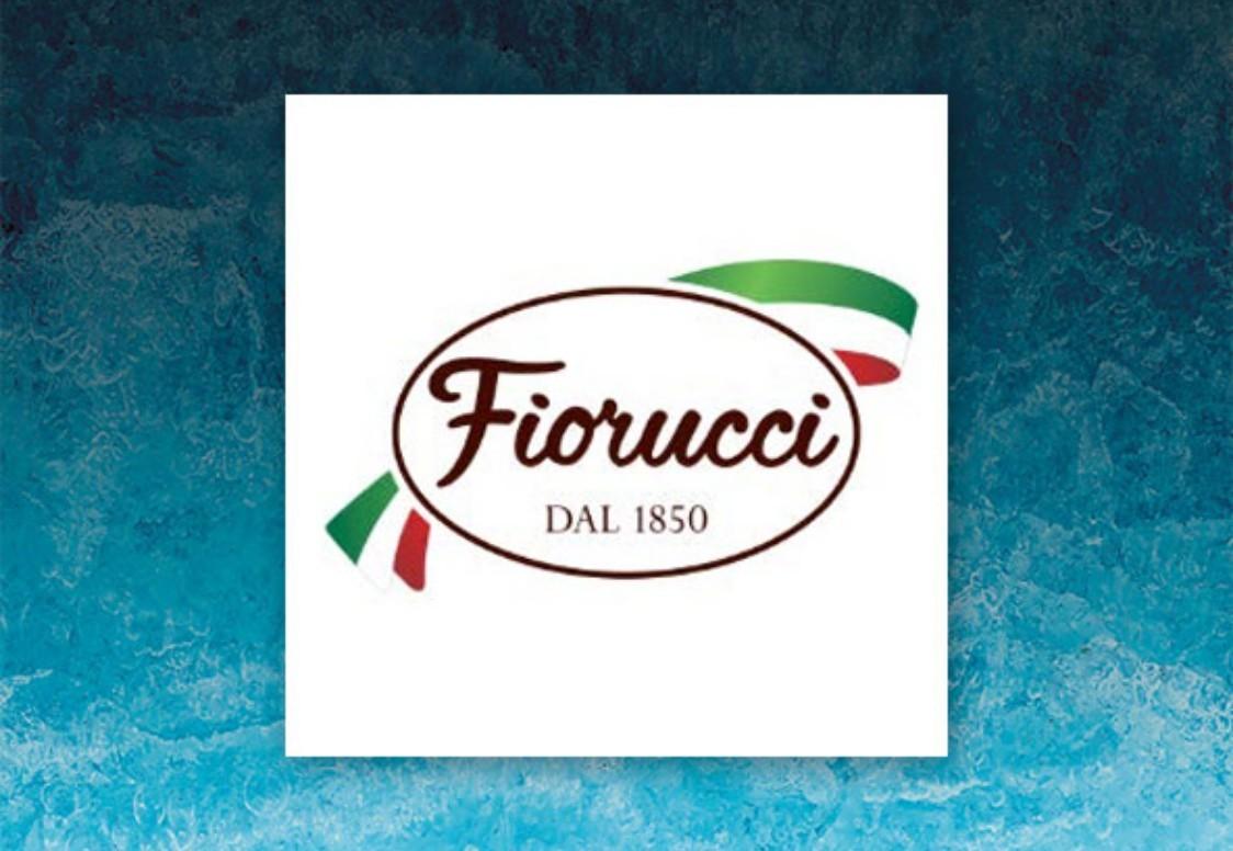 TurboAlgor-Kit für Cesare Fiorucci S.p.A.